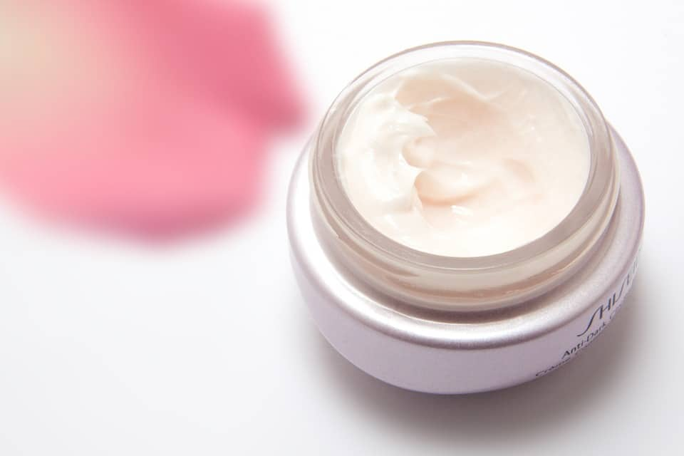 Mary Kay Oil Free Hydrating Gel Review: Read This Before You Buy