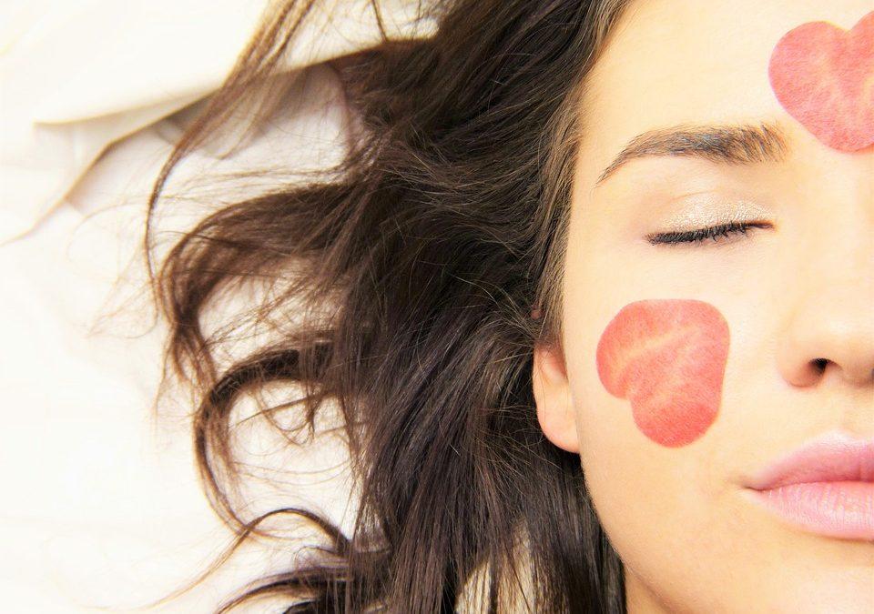 Neutrogena Rapid Wrinkle Repair Regenerating Cream Review