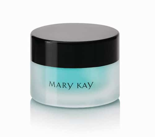 Mary Kay Eye Gel Review and More : Look Younger & Feel Fresher