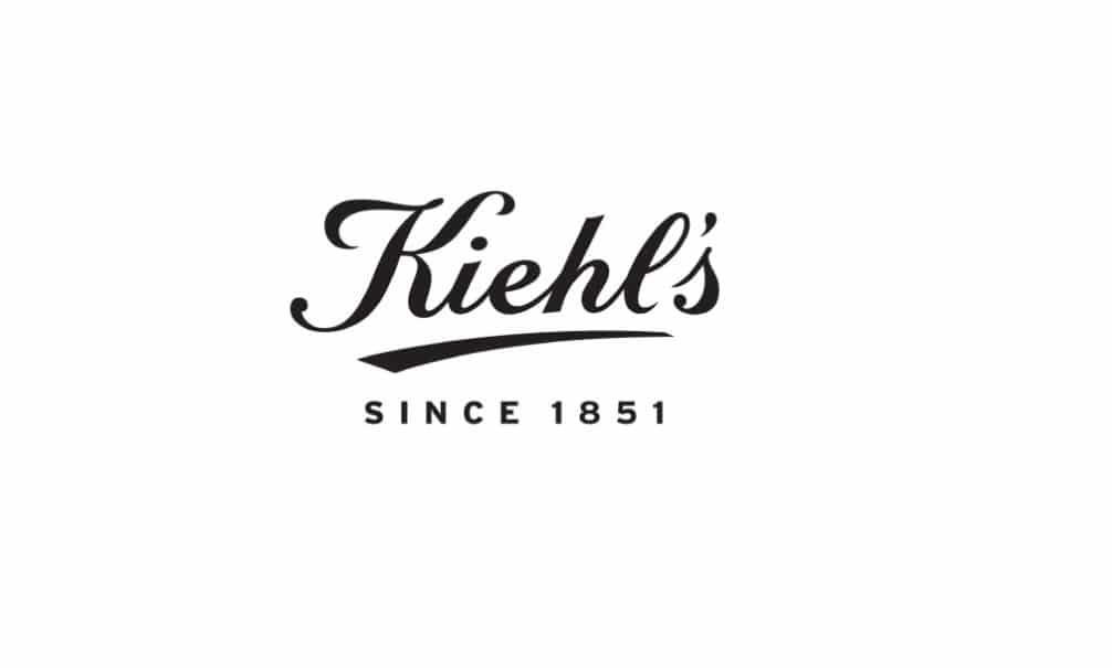 A Comprehensive Review of Kiehl's Eye Creams Product Line