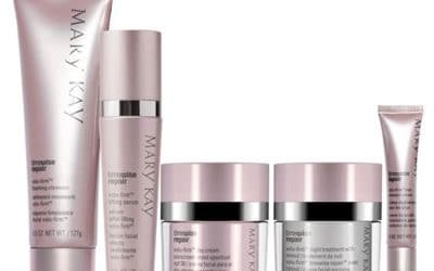 Mary Kay Anti Aging TimeWise Repair Review: Taking An In-Depth Look