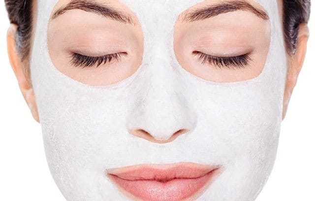 Anti-Aging Mask: Check Out Our Top 7 Picks Available in the Market
