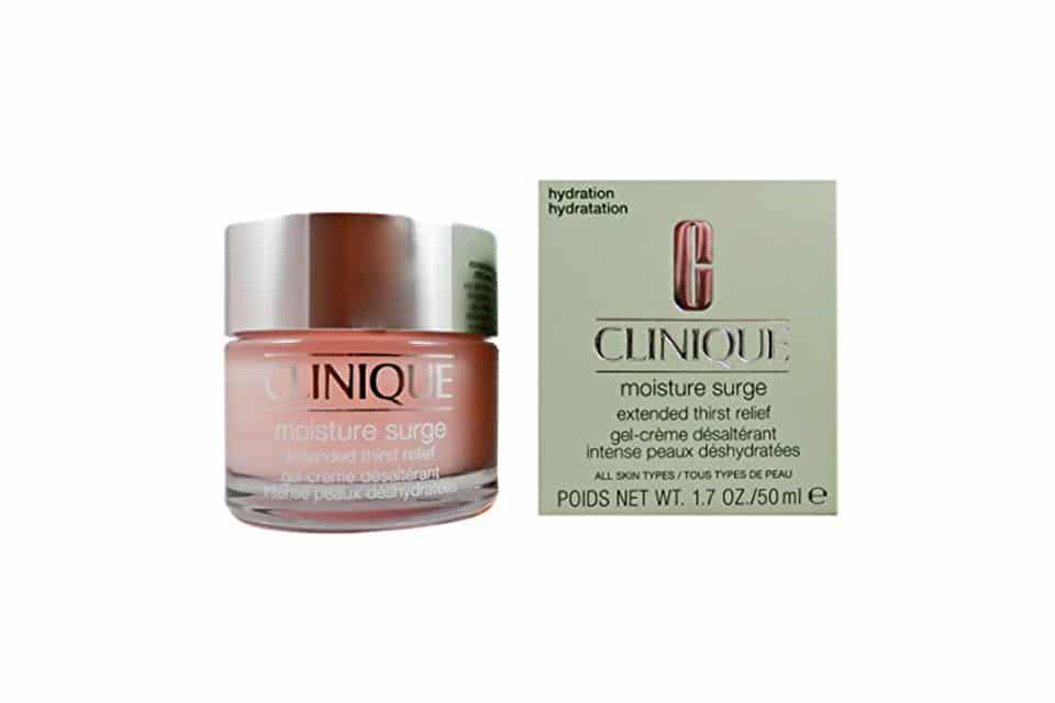 clinique packaging