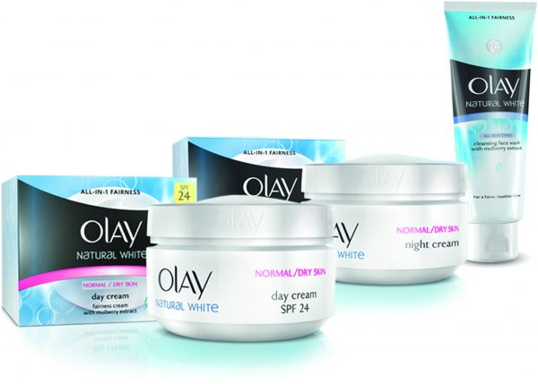Olay Eye Cream Product Review – A Comprehensive Guide