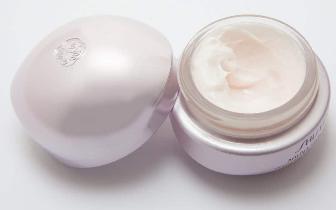 Garnier Eye Cream