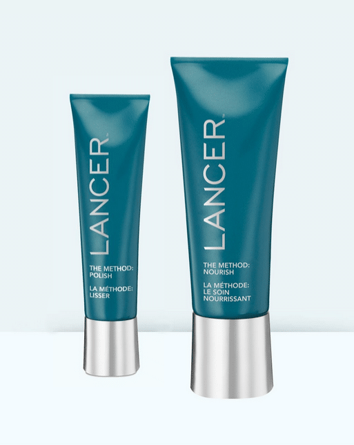 Everything You Need To Know About Lancer Skincare And Its Benefits