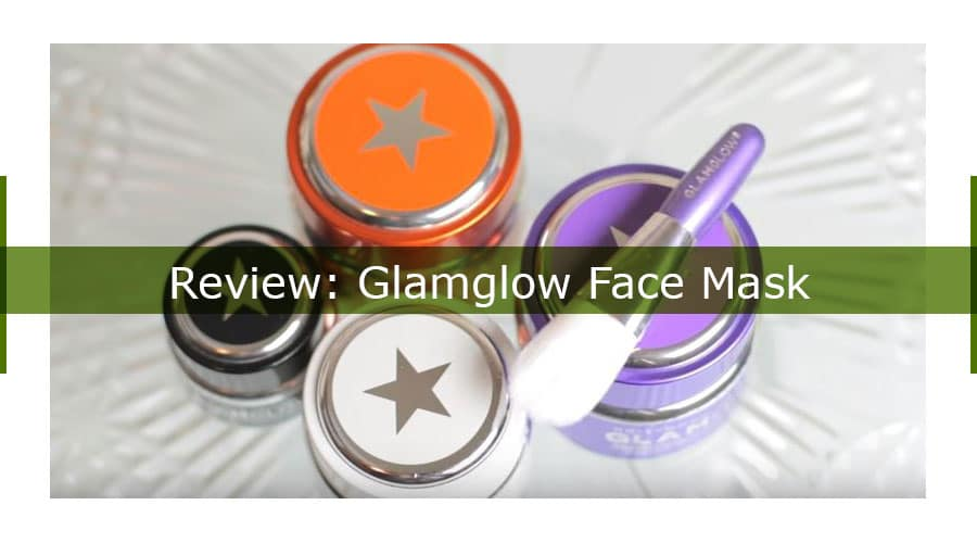 Glamglow Face Mask: A Comprehensive Beauty Product Review