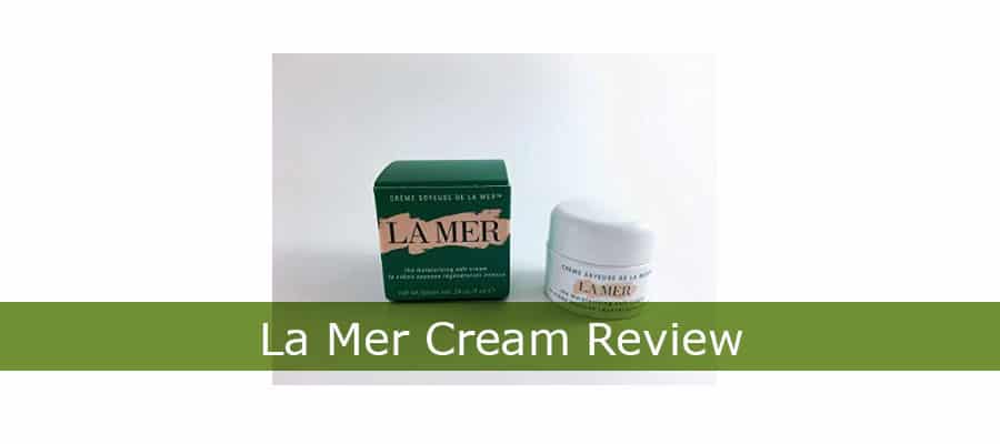 La Mer Cream: The Best Anti-Aging Cream Solution Review